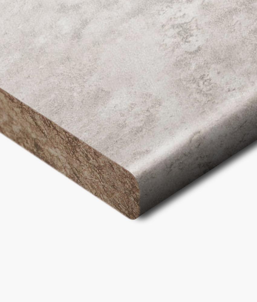Бетон 425 бетон в рязани