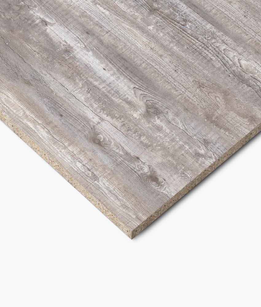 Лдсп цвет бетон купить универсальный держатель с бетоном купить